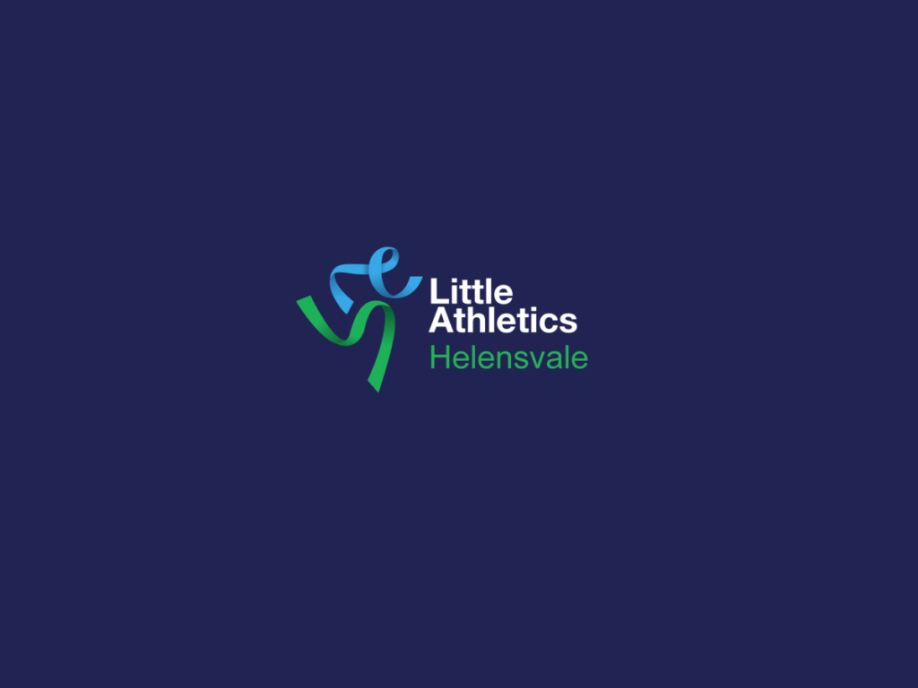 Helensvale Little Athletics