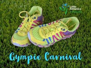 helensvale little athletics gympie carnival