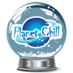 Planet Chill Gold Coast Supporter of Helensvale Little Athletics