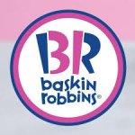 Baskin Robbins Helensvale