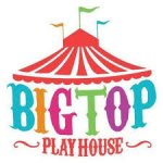 Big Top Playhouse indoor play centre gold coast Supporter of Helensvale Little Athletics