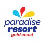 Paradise Resort Gold Coast supporter of helensvale little athletics