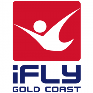 iFly Gold Coast Helensvale Little Athletics