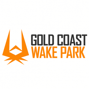Gold Coast Wake Park Helensvale Little Athletics