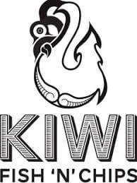 Kiwi Fish 'N' Chips Helensvale