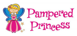 Pampered Princess Helensvale Little Athletics Photo Competition supporters thank you