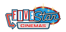 Yatala Drive-in Five Star Cinemas Helensvale Little Athletics Photo Competition supporters thank you