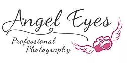 Angel Eyes Professional Photography Helensvale Little Athletics Competition supporters thank you