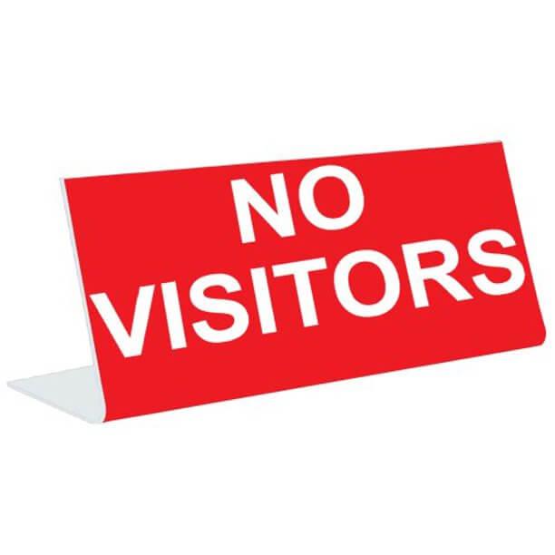 helensvale little athletics no visitors